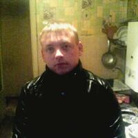 Артёмка Соколов, 28 лет, Рак, Ярославль