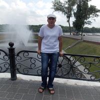 SERGEI, 51 год, Водолей, Москва