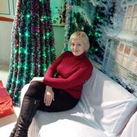 Ольга, 51 год, Скорпион, Лепель