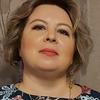 Nadyushka, 40, Tomsk