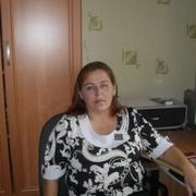Знакомства в Пыталове с пользователем Irena 51 год (Козерог)