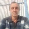 игорь, 49, г.Пятигорск