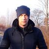 Сергеи, 32, г.Бердичев