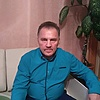 Александр, 58, г.Гатчина