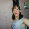 Танюша, 21, г.Анжеро-Судженск