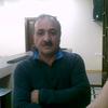 мехман, 57, г.Уральск