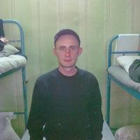 Леха, 41 год, Рыбы, Санкт-Петербург