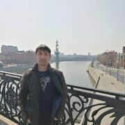 Алексей 42 Дудинка