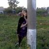 Крошка, 22, г.Щигры