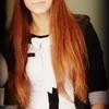 Анастасия, 20, г.Сеченово