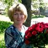 Татьяна Владимировна, 62, г.Барнаул