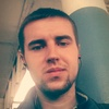 Артем, 19, г.Новая Каховка