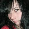 karinka, 21, Маріуполь