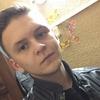 Рашид, 20, г.Альметьевск