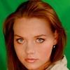 Анастасия, 27, г.Приютово