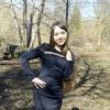 Вікторія, 18, г.Хмельницкий