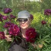 Татьяна, 44, г.Нововолынск