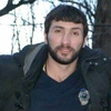 Артур, 26, г.Ростов-на-Дону