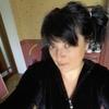 Светлана, 46, г.Хэдэра