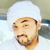 Zakir, 22, г.Ташкент