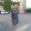 Ната, 42, г.Луцк