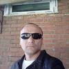 Александр, 34, г.Кореновск