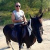 Сергей. Ежик, 53, г.Южно-Сахалинск