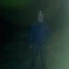 Вован, 19, г.Красный Сулин