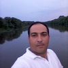 ramazan, 37, г.Коломна