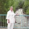 александра, 68, г.Алматы (Алма-Ата)