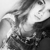 Анастасия, 16, Кропивницький