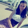 Диана*_*, 20, г.Береза