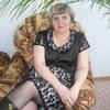 Жанна, 46, г.Новый Уренгой (Тюменская обл.)