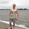 Юрий, 29, г.Ульяновск