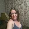 Виктория, 42, г.Симферополь