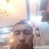 Уткирбек, 35, г.Ташкент