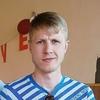 Діма, 24, г.Киев