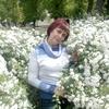Нелли, 49, Алчевськ