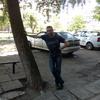 Алексей, 41, г.Ясиноватая
