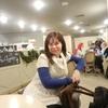 Наталия, 46, г.Санкт-Петербург
