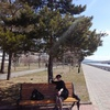 Арина, 36, г.Алматы (Алма-Ата)