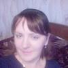 Лена, 31, г.Херсон