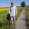 Евгений, 44, г.Харьков