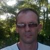 Александр, 44, г.Курганинск