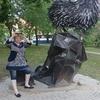 эльвира, 51, г.Хабаровск