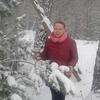 Людмила, 49, г.Бельцы