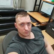 Алексей 28 Новокузнецк