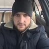 Анатолий, 39, г.Могилёв