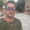 Andrey, 31, Ramat HaSharon