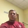 Алексей, 31, г.Большое Пикино